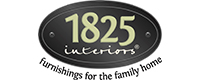 1825 Interiors logo