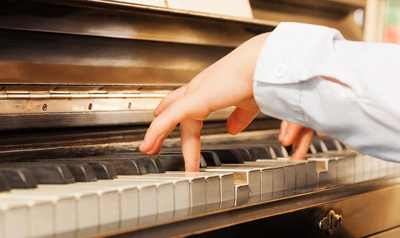 wagga piano removals