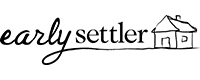 early settler logo