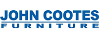 john cootes furniture logo