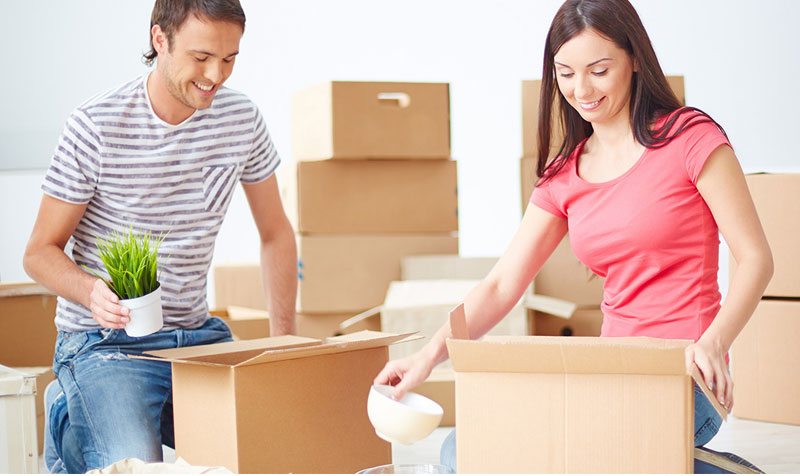 wagga furniture removals